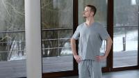 Лечебная физкультура нового поколения (2020/CAMRip/Rus)