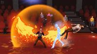 Cobra Kai: The Karate Kid Saga Continues (2021/RUS/ENG/MULTi5/RePack от FitGirl)