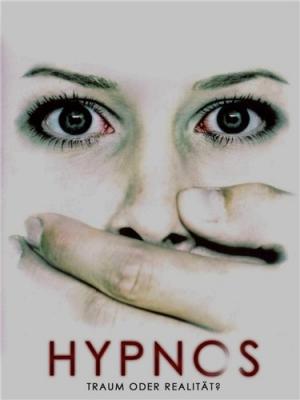 Гипноз / Hipnos (2004) BDRip 720p