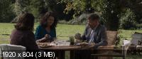 Мужчина и женщина: Лучшие годы / Les plus belles années d'une vie (2019/BDRip/HDRip)