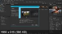 Adobe Bridge 2021 11.0.1.109
