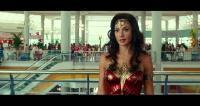Чудо-женщина: 1984 / Wonder Woman 1984 [IMAX Edition] (2020) WEB-DLRip / WEB-DL 720p / WEB-DL 1080p