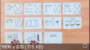 Принципы дизайна презентаций (2020)
