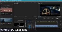 Adobe Premiere Pro 2020 14.7.0.23 Portable by XpucT