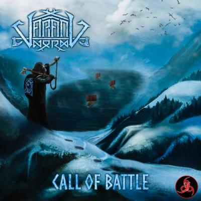 Varang Nord - Call Of Battle (2017)
