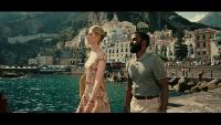 Довод / Tenet [IMAX Edition] (2020) HDRip/BDRip 720p/BDRip 1080p