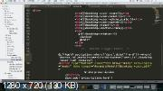 Проект с Laravel PHP запись на прием к врачу (2020)