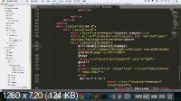 Проект с Laravel PHP запись на прием к врачу (2020) PCRec