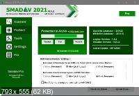Smadav Pro 2021 14.6.2