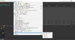 Cockos - Reaper 6.32 (2021) PC