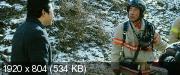_b3f66c44d76ef21e2d29390dbdf9b496.jpeg
