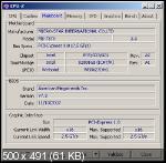 CPU-Z 1.9.5.0 En Portable