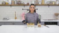 Торты: Без сахара, глютена яиц и молочных продуктов (2020) Видеокурс