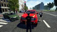 Police Simulator: Patrol Duty (2019/ENG/MULTi5/RePack от FitGirl)