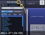 StudioPlug - Space (Omnisphere Bank) - пресеты для Omnisphere 2