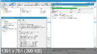 EZ CD Audio Converter 9.2.1.1 Portable by PortableAppZ