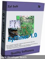 ZylTimer 1.33 for Delphi 10.4.1 Cracked