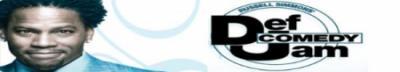 Def Comedy Jam S07E06 1080p WEB h264-OPUS