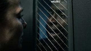 В клетке (2021)