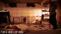 Худший кошмар родителей (В сексуальном рабстве) / A Parent's Worst Nightmare  (2021) WEB-DLRip / WEB-DL 720p