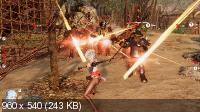 Sword x Hime v.1.11 (2021/PC/EN) Uncensored