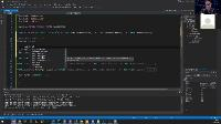 Реверс-инжиниринг 2.0 (2020) Видеокурс