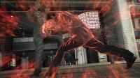 Yakuza 5 Remastered (2021/ENG/MULTi4/RePack от FitGirl)