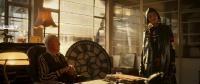 Афера Оливера Твиста / Twist (2021) WEB-DLRip/WEB-DL 720p/WEB-DL 1080p