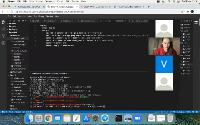 CI/CD или Непрерывная поставка с Docker и Kubernetes (2020) Видеокурс