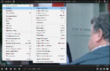 Daum PotPlayer 1.7.21419 (DC210201) Stable (2021) PC
