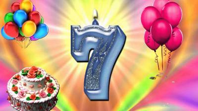 СаНата, с Днем рождения! _4ecebdc24e531e46d09184aeddf600dc