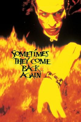Sometimes They Come Back Again 1996 1080p BluRay x264 FLAC 2 0-HANDJOB