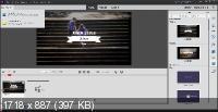 Adobe Premiere Elements 2021.1