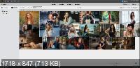 Adobe Photoshop Elements 2021.3
