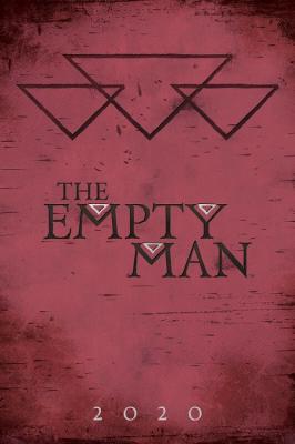Пустой человек / The Empty Man (2020) WEB-DL 2160p |  HDR | iTunes