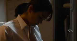 Убийца внутри неё (2019)