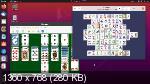 Ubuntu 20.04.2 Focal Fossa LTS Desktop amd64 (MULTi/RUS/2021)