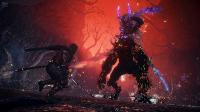 Nioh 2: The Complete Edition (2021/RUS/ENG/MULTi14/RePack от FitGirl)