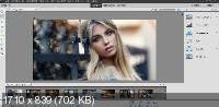 Adobe Photoshop Elements 2021.3 by m0nkrus