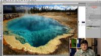 Adobe Photoshop: Подготовка изображений для многополосных изданий (2020/PCRec/Rus)