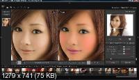 PT Portrait Studio 5.0.0.0 Repack