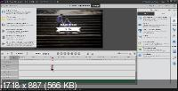 Adobe Premiere Elements 2021 19.1 by m0nkrus