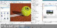 Luxion KeyShot Pro 10.1.79