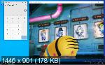Windows 10 Pro x64 21301.1010 RS PreRelease BIZ (RUS/2021)