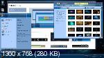 Windows 10 Enterprise LTSB x64 14393.4169 Full by Proteus (ENG+RUS/2021)