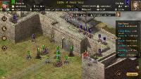 Three Kingdoms: The Last Warlord (2021/RUS/ENG/MULTi12/RePack от FitGirl)