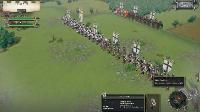 Field of Glory II: Medieval (2021/ENG/MULTi4/RePack от FitGirl)