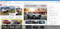 Adobe Acrobat Pro DC 2021 21.1.20135 by m0nkrus