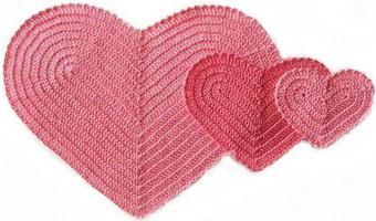 """Фотоконкурс """"День святого Валентина"""" 3b9c6c38fa8866610c4952b589521dc2"""