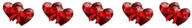 "Фотоконкурс ""День святого Валентина"" 8799c9498576506819736243ceb127c6"